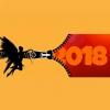 """O que esperar do """"seu"""" próximo ano?"""