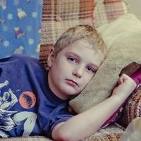 Reumatismo: 20% dos casos diagnosticados afetam crianças e adolescentes