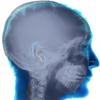Ritmo craniossacral: o movimento da saúde