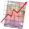 2015 – Uma nova evolução do Jornal O Legado