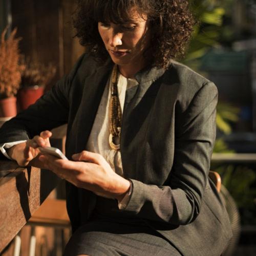 Os avanços tecnológicos e o aumento da ansiedade