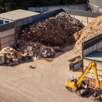 Como transformar resíduos em lucro