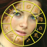 Os signos e suas características
