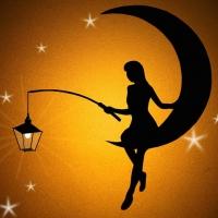 Magias e encantos com as fases da Lua
