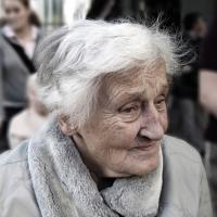 Hipotermia em idosos: saiba como evitar