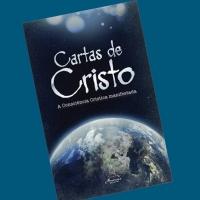 """""""Cartas de Cristo"""""""