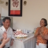 35º aniversário do Ceata