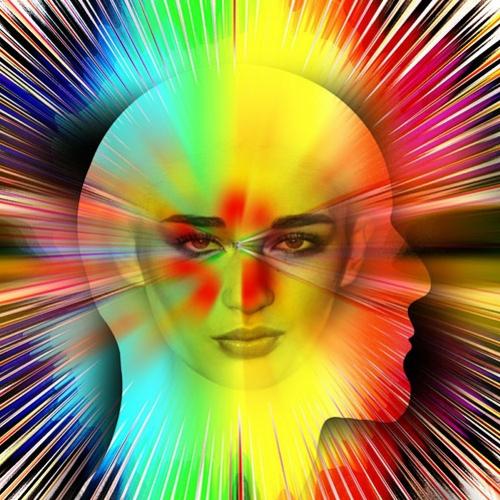 O que é a Canalização Espiritual?