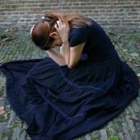 Esclerose Múltipla: uma doença crônica e incapacitante