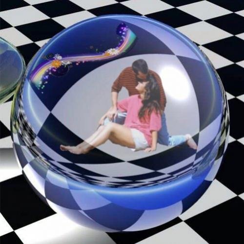 Tantra, magia sexual ou psicologia?