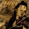 Os benefícios de estudar música