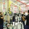ZF e Mercedes-Benz traçam parceria de sucesso