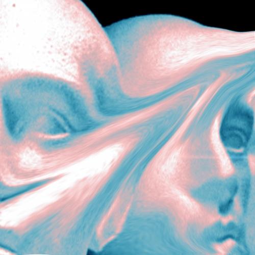 Estresse, trauma e recursos internos na Terapia Craniossacral