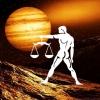 Júpiter em Libra: um alento para as relações?