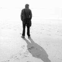Transtorno de personalidade Borderline - O limite das emoções!