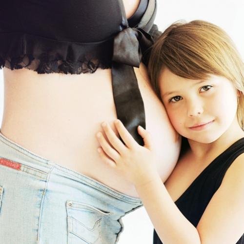 Dinâmicas astrológicas da gravidez
