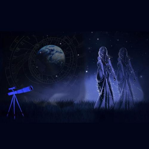 A nova onda astrológica: estereótipos distantes da complexidade