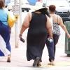Obesidade, suas consequências e como diminuí–la
