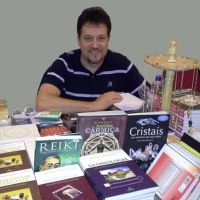 Editora Alfabeto traz novidades na relação com os leitores