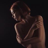 Rejuvenescimento íntimo feminino