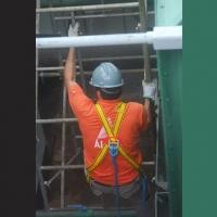 Álamo impulsiona sua área de serviços de obras