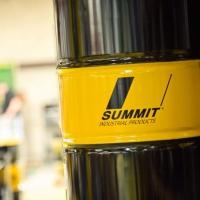Como manter os compressores seguros para uma produção higiênica
