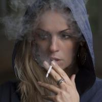 Combate ao tabagismo associando ao tratamento os Florais de Bach
