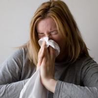 Acupuntura, uma possibilidade terapêutica no tratamento da H1N1