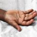 O resgate da compaixão