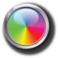 Utilizando as cores - Conheça o significado das cores e suas indicações
