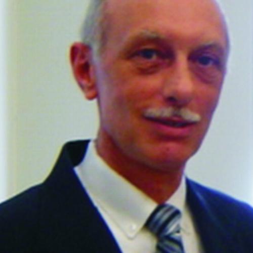 João Oreste Cafarelli – O empresário das energias