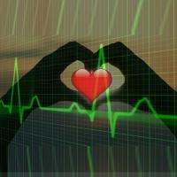 Diabetes, um risco para o coração