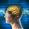 Hipnose - um sistema de cura sem dor