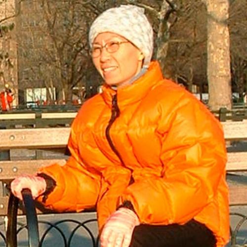 Dores na coluna e nos músculos são comuns no inverno, mas é possível evitar