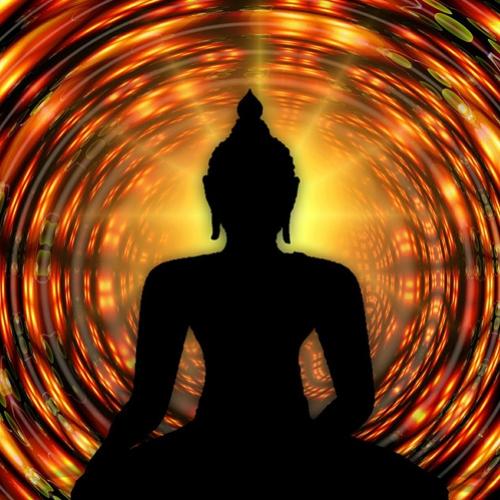 O Hatha Yóga e os campos de energias cósmicas