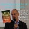 Entrevista exclusiva com o autor italiano Mauro Biglino