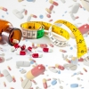 Afinal, as anfetaminas foram ou não liberadas?