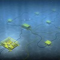ABB e a Aker Solutions se unem para impulsionar novas soluções para a produção submarina