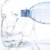 Como manter o corpo hidratado em dias frios