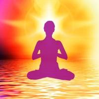 Hatha yóga, um caminho para a libertação