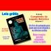 Jornal O Legado lança terceiro e-book grátis