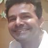 Entrevista com João Gonsalves - Vamos falar de amor