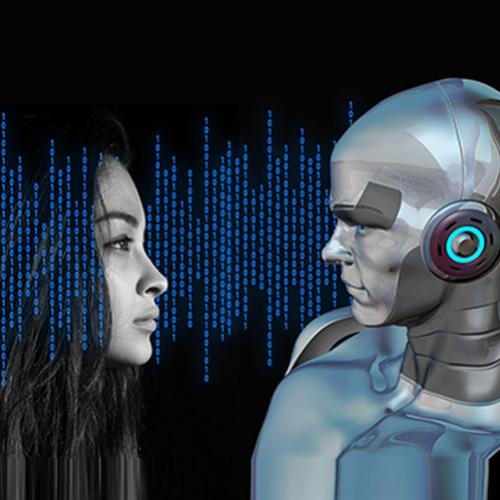 Inteligência Artificial é a base para um melhor atendimento médico e hospitalar